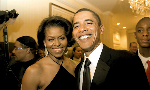 barack_and_michelle_obama2