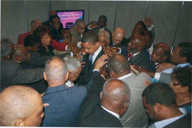 barack-obama-being-prayed-over