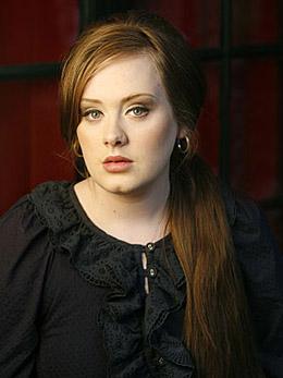 Billboard (magazine)   Adele Wiki   Fandom powered by Wikia