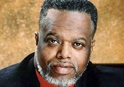 Rev Timothy Wright1