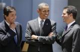 Barack Obama, Pedor Pierluisi, Luis Fortuno