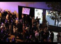 Penn State riot1