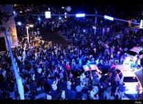 Penn State riot2