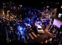 Penn State riot4