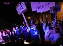 Penn State riot5