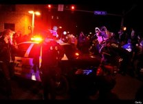 Penn State riot6