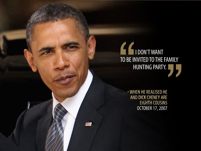 President Obama's Notable Quotes | 3CHICSPOLITICOBarack Obama Swagger
