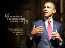 President Obama quotes13
