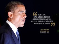 President Obama quotes3