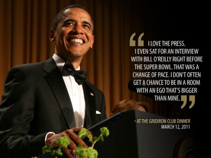 President Obama quotes9