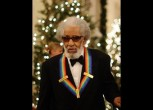 Kennedy Center Honoree Jazz musician Son