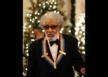 Kennedy Center Honoree Jazz musician Son