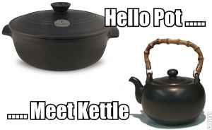 Pot_Meet_Kettle