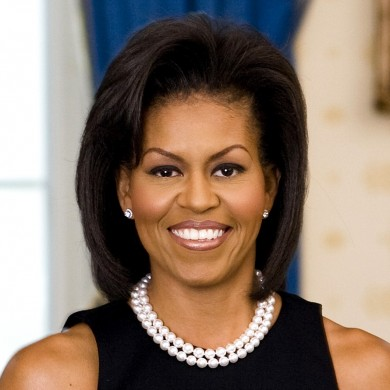 Happy Birthday First Lady Michelle Obama 3chicspolitico,Rudolph The Red Nosed Reindeer 1964 Vhs
