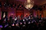 President And Mrs. Obama Host Music Legends For Celebration Of Blues Music
