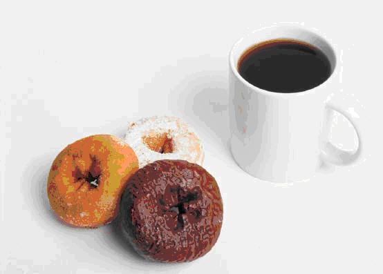 CoffeeDonuts_32973756
