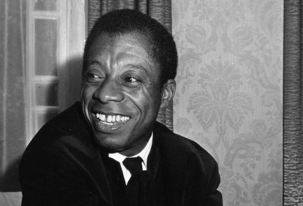 james baldwin essays fire next time This detailed literature summary also contains topics for discussion and a free quiz on the fire next time by james baldwin this book consists of two essays.