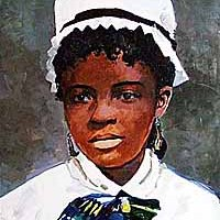 African American History: Mary Eliza Mahoney, RN | First Black Nurse |
