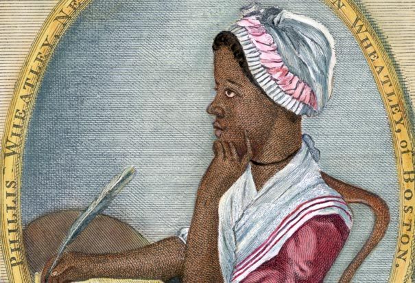 a biography of phillis wheatley from gambia africa One of the most renowned poets in prenineteenth-century america, phillis wheatley was the first published african-american woman lionized in new england and england, presses published her poems on both sides of the atlantic, and she was paraded before american leaders and british aristocracy, with figures like george washington praising her work.