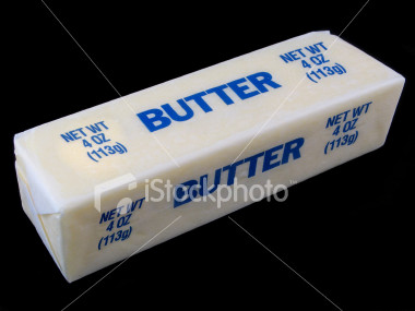 stock-photo-1353802-stick-of-butter