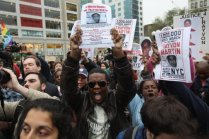 Trayvon Martin29