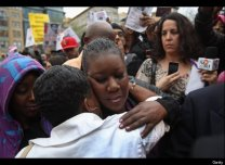Trayvon Martin41