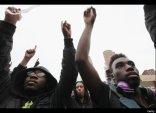 Trayvon Martin46