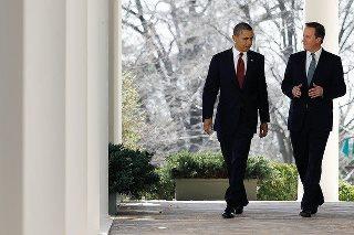 Barack Obama Swagger | 3CHICSPOLITICOBarack Obama Swagger