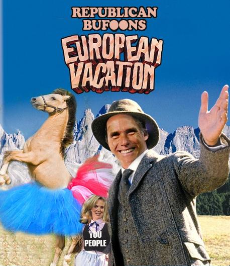 European Vacation Mitt Tumblr M7uerd68r01qz9sg8o1 500