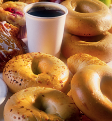 coffee%20and%20bagels