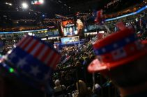 Democratic National Convention43