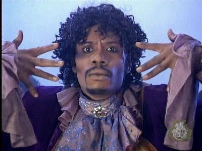 GAME,BLOUSES, BITCHES!