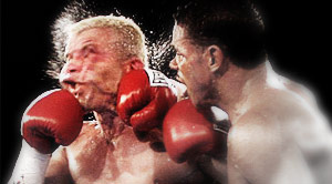 top50-boxing-knockout