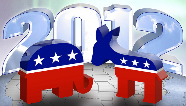 2012-Election-Logo-Flickr-User-DonkeyHotey