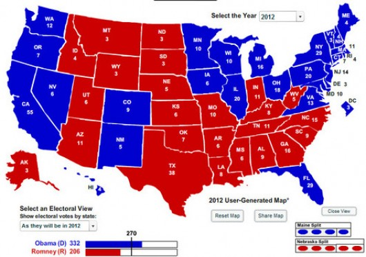 2012-ELECTION-MAP-e1352413246427