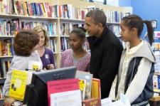 Book shopping2
