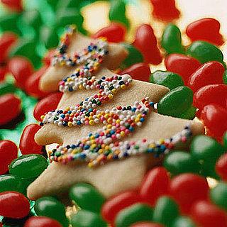 Classic_Christmas_Cookies.xlarge
