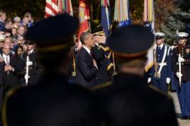 honoring veterans10
