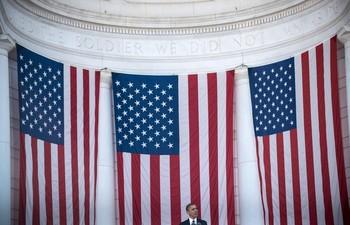 honoring veterans15