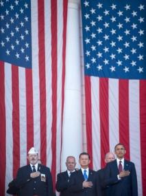 honoring veterans16