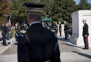 honoring veterans17