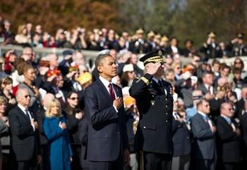 honoring veterans18
