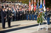 honoring veterans19