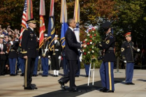 Honoring Veterans2