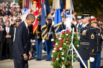 honoring veterans20
