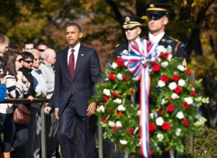 honoring veterans21