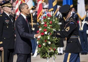 honoring veterans23