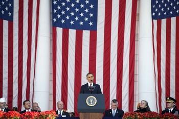honoring veterans25