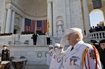 honoring veterans27