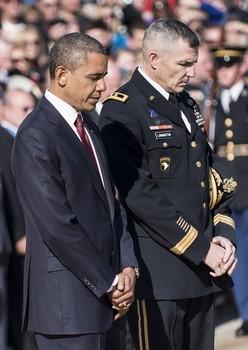 Honoring Veterans3